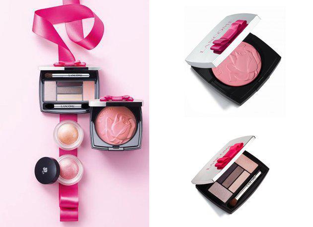 Lancome_Cosmetics_35