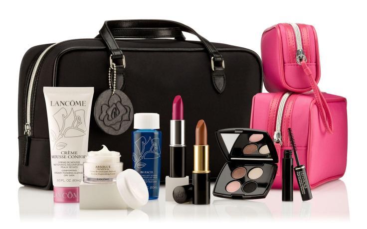 Lancome_Cosmetics_4