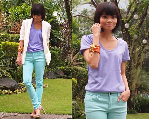 2130106_Lilac_Shirt