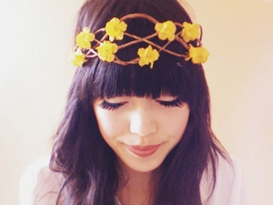 flower-headbands--large-msg-134628289875