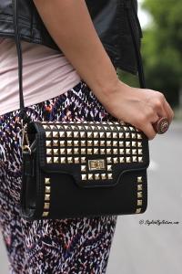 Studded-Sling-Bag