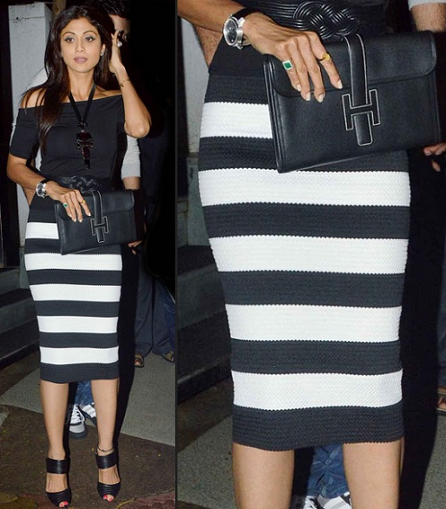 styling-pencil-skirts-like-bollywood-actresses