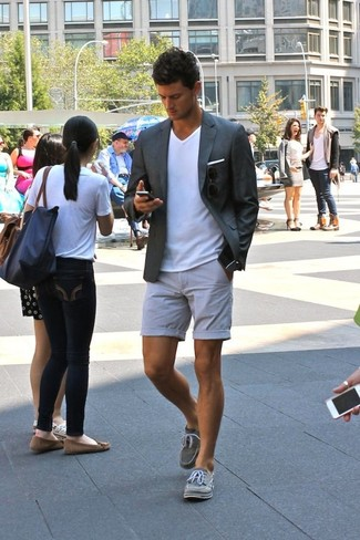 blazer-v-neck-t-shirt-shorts-boat-shoes-pocket-square-sunglasses-large-10023