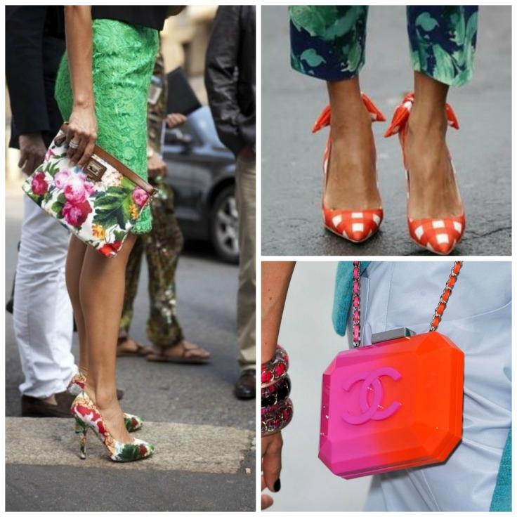 Bold-accessories