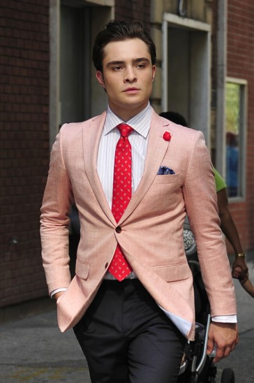 ebb45dbf793b33b7_Men_Wearing_Pink_Fashion_Forward_Or_Weird