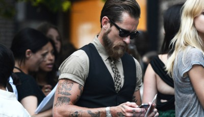 facial-hair-fashion-beard-3-400x230