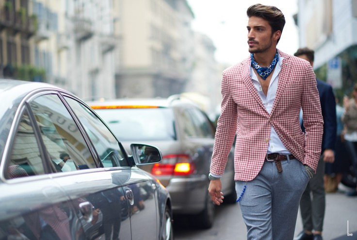 MarianoDiVaio-Red-White-Gingham-1068x718