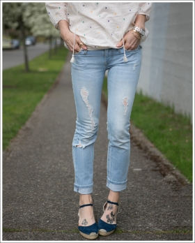 blog-j-crew-boho-top-dl1961-kate-cropped-chaos-facconable-espadrilles-3