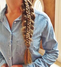new-braid-hairstyles-01