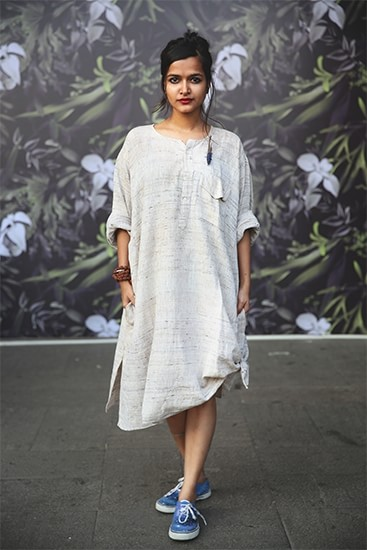 street-style-looks-at-lakme-fashion-week-2015-3