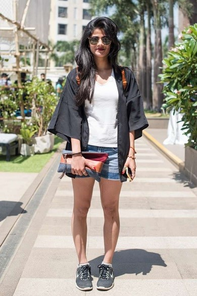 street-style-looks-at-lakme-fashion-week-2015-4
