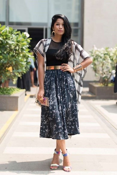 street-style-looks-at-lakme-fashion-week-2015-6