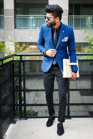 blazer-dress-shirt-jeans-derby-shoes-zip-pouch-tie-pocket-square-sunglasses-original-4028