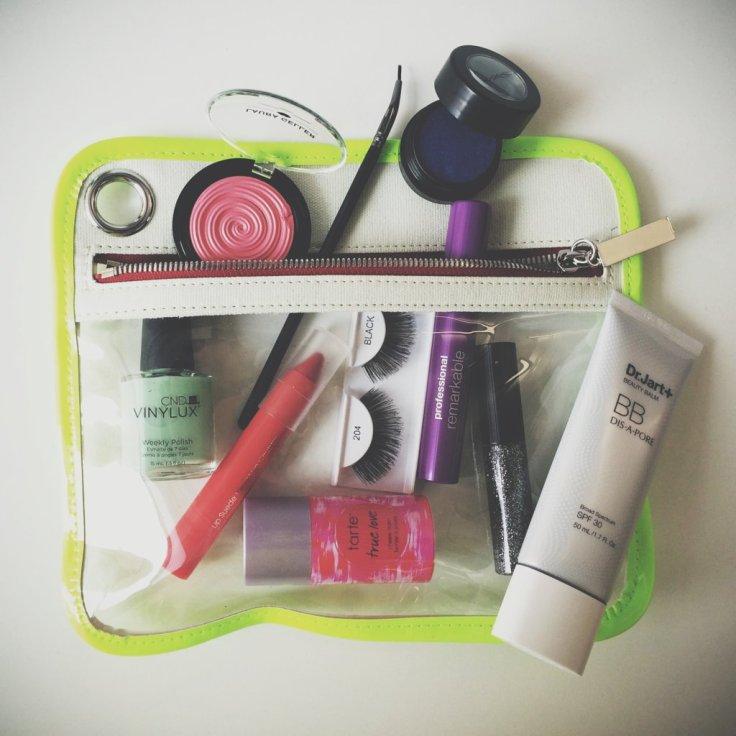 Makeup-Bag-Essentials.jpg