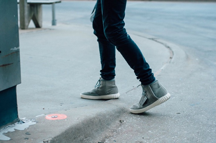 men-sneaker-street-style-trend-materials