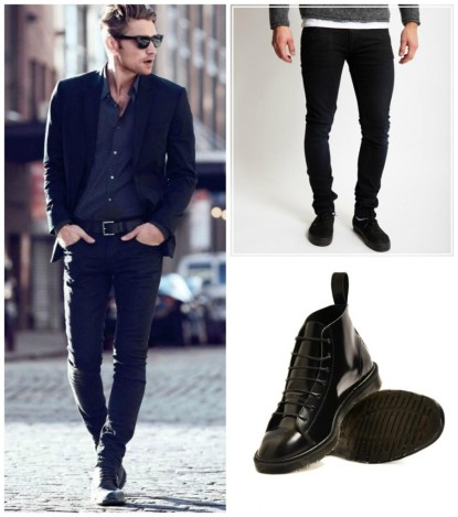 outfit-grid-mens-jeans-boots-formal-905x1024