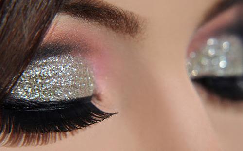eye-makeup-07