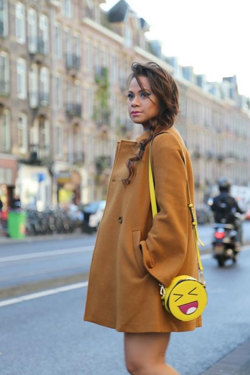 zara-brown-coat-street-style