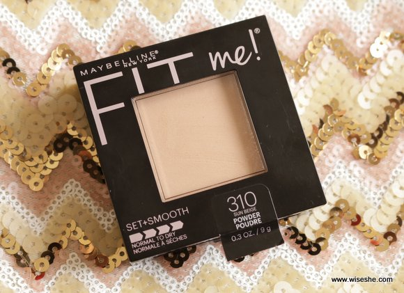maybelline-fit-me-powder-india