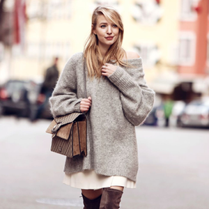 news_thumb_article_main-oversized_sweaters-street_style-looks-outfits